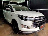 Toyota Kijang Innova Ventuere 2.0 Manual Bensin 2017 Putih (IMG_20210204_115621.jpg)