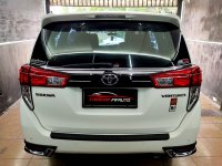 Toyota Kijang Innova Ventuere 2.0 Manual Bensin 2017 Putih (IMG_20210204_115907.jpg)