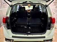Toyota Kijang Innova Ventuere 2.0 Manual Bensin 2017 Putih (IMG_20210204_115951.jpg)
