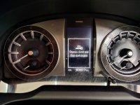 Toyota Kijang Innova Ventuere 2.0 Manual Bensin 2017 Putih (IMG_20210204_115654.jpg)