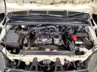 Toyota Kijang Innova Ventuere 2.0 Manual Bensin 2017 Putih (IMG_20210204_115827.jpg)