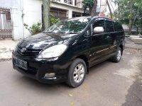 Toyota kijang innova G luxury AT 2011 (IMG-20210201-WA0058.jpg)