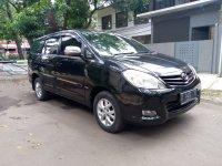 Toyota kijang innova G luxury AT 2011 (IMG-20210201-WA0057.jpg)