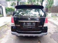 Toyota kijang innova G luxury AT 2011 (IMG-20210201-WA0060.jpg)