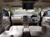 Toyota kijang innova G luxury AT 2011 (IMG-20210201-WA0064.jpg)