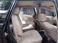 Toyota kijang innova G luxury AT 2011 (IMG-20210201-WA0063.jpg)