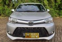 Toyota Avanza Veloz Manual 2017 KM 30ribu (20210209_161346ab.jpg)