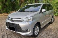 Toyota Avanza Veloz Manual 2017 KM 30ribu (20210209_161357a.jpg)