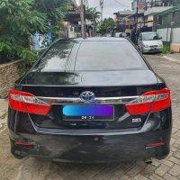 Toyota Camry Hybrid 2.5 AT 2014 (WhatsApp Image 2021-02-09 at 21.10.23 (1).jpeg)
