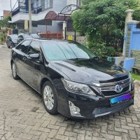 Toyota Camry Hybrid 2.5 AT 2014 (WhatsApp Image 2021-02-09 at 21.10.22 (1).jpeg)