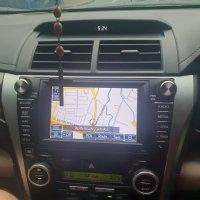 Toyota Camry Hybrid 2.5 AT 2014 (WhatsApp Image 2021-02-09 at 20.57.04.jpeg)