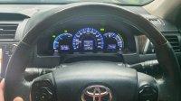 Toyota Camry Hybrid 2.5 AT 2014 (WhatsApp Image 2021-02-09 at 20.57.04 (5).jpeg)
