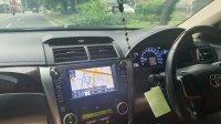 Toyota Camry Hybrid 2.5 AT 2014 (WhatsApp Image 2021-02-09 at 20.57.04 (1).jpeg)