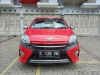 Toyota: Agya G 2016 manual istimewa (20210207_112600.jpg)