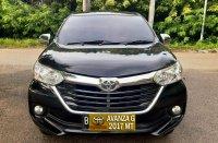 Toyota Avanza G 1.3 MT 2017 DP Minim (IMG-20210208-WA0025aB.jpg)