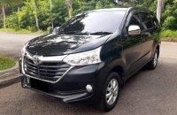 Toyota Avanza G 1.3 MT 2017 DP Minim (IMG-20210208-WA0022a.jpg)