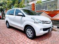 Toyota: UMT 20Jt Avanza E 2015 AT Original Mulus Istimewa (IMG-20210211-WA0001~2_Signature.jpg)