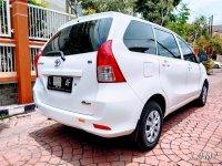 Toyota: UMT 20Jt Avanza E 2015 AT Original Mulus Istimewa (IMG-20210211-WA0003~2_Signature.jpg)