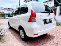 Toyota: UMT 20Jt Avanza E 2015 AT Original Mulus Istimewa (IMG-20210211-WA0004~2_Signature.jpg)