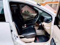 Toyota: UMT 20Jt Avanza E 2015 AT Original Mulus Istimewa (IMG-20210211-WA0006~2_Signature.jpg)