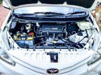 Toyota: UMT 20Jt Avanza E 2015 AT Original Mulus Istimewa (IMG-20210211-WA0005~2_Signature.jpg)