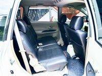 Toyota: UMT 20Jt Avanza E 2015 AT Original Mulus Istimewa (IMG-20210211-WA0007~2_Signature.jpg)