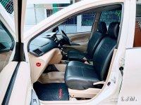 Toyota: UMT 20Jt Avanza E 2015 AT Original Mulus Istimewa (IMG-20210211-WA0008~2_Signature.jpg)