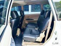 Toyota: UMT 20Jt Avanza E 2015 AT Original Mulus Istimewa (IMG-20210211-WA0009~2_Signature.jpg)