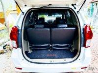 Toyota: UMT 14Jt Allnew Avanza E 2015 AT Original Mulus Istimewa (IMG-20210211-WA0010~2_Signature.jpg)