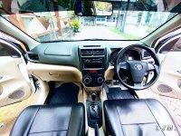 Toyota: UMT 20Jt Avanza E 2015 AT Original Mulus Istimewa (IMG-20210211-WA0011~2_Signature.jpg)