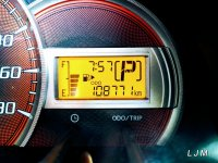 Toyota: UMT 20Jt Avanza E 2015 AT Original Mulus Istimewa (IMG-20210211-WA0000~2_Signature.jpg)