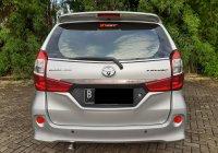 Toyota Avanza Veloz 1.3 MT 2017 KM Rendah (20210209_161913a.jpg)