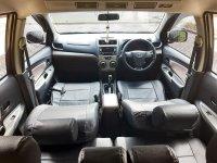 Toyota Avanza G 2017 DP Minim (20210212_161048.jpg)