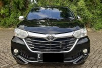 Toyota Avanza G 2017 DP Minim (20210212_160836a.jpg)