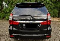 Toyota Avanza G 2017 DP Minim (20210212_161407a.jpg)