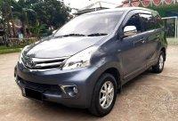 Toyota Avanza G AT airbags 2013 DP Minim (IMG-20210212-WA0011a.jpg)