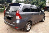 Toyota Avanza G AT airbags 2013 DP Minim (IMG-20210212-WA0008a.jpg)