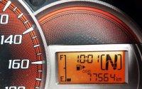 Toyota Avanza G AT airbags 2013 DP Minim (IMG-20210212-WA0009.jpg)