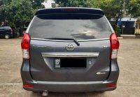 Toyota Avanza G AT airbags 2013 DP Minim (IMG-20210212-WA0007a.jpg)