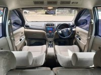 Toyota Avanza G AT airbags 2013 DP Minim (IMG-20210212-WA0010.jpg)