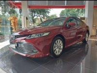 Jual Toyota: Ready New stok camry vincode 2020