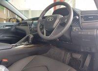 Toyota: Ready New stok camry vincode 2020 (20210215_141833.jpg)