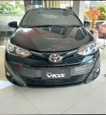 Jual Ready all New Toyota Vios 2020 big Diskon