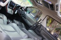 Toyota: ALPHARD S AUDIOLESS AT HITAM 2010 (IMG_3726.JPG)