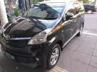 Jual Toyota: Avanza Veloz Matic 2012