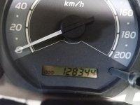 Toyota: Innova G Manual bensin th 2005 asli DK warna Light Green Metalik (3a.jpg)