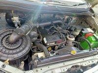 Toyota: Innova G Manual bensin th 2005 asli DK warna Light Green Metalik (14.jpg)