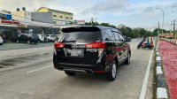 Jual Toyota Innova 2.4G Diesel A/T 2016 ORI MULUS ISTIMEWA