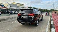 Toyota Innova 2.4G Diesel A/T 2016 ORI MULUS ISTIMEWA (2.jpg)