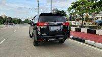 Toyota Innova 2.4G Diesel A/T 2016 ORI MULUS ISTIMEWA (3.jpg)
